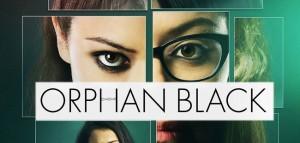 mediacritica_orphan_black
