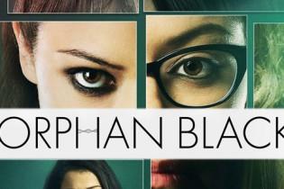 Orphan Black – Season 1
