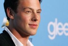 Glee 5×03 – Tributo a Cory Monteith
