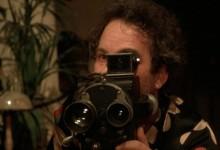 Il pornografo (1975)