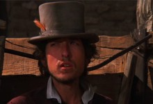 Pat Garrett e Billy The Kid (1973)