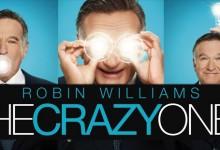 The Crazy Ones – Season 1