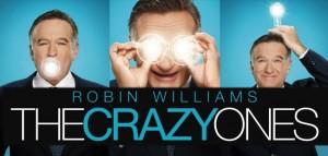 mediacritica_the_crazy_ones