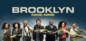 mediacritica-Brooklyn-Nine-Nine