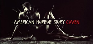 mediacritica_american_horror_stories_coven