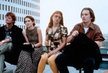 Giovani, carini e disoccupati (1994)