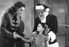 Il miracolo della 34a strada (1947)