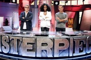 La meritocrazia in tv