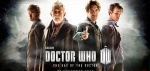 mediacritica_th_day_of_the_doctor