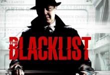The Blacklist – Season 1