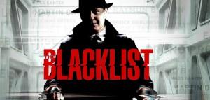mediacritica_the_blacklist