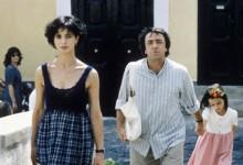 Ferie d'agosto (1995)