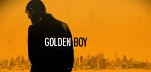 mediacritica_golden_boy