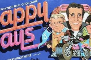 Happy Days (1974-1984)