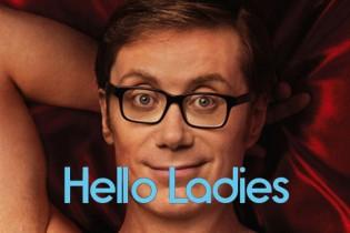 Hello Ladies – Season 1