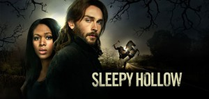 mediacritica_sleepy_hollow