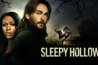 Sleepy Hollow – Season 1