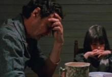 The Gardener's Son (1976)