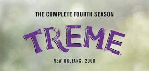 mediacritica_treme_season_4