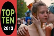 La Top Ten Mediacritica 2013