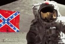 C.S.A. – The Confederate States of America (2004)
