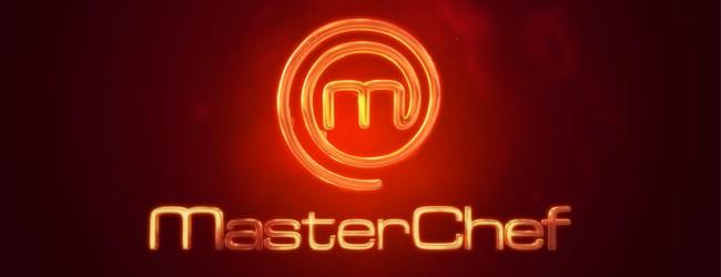 MasterChef Italia 3