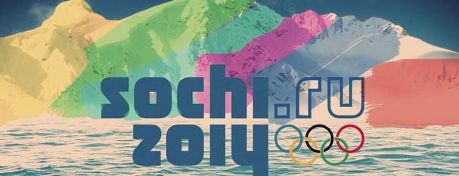Olimpiadi invernali – Sochi 2014