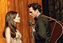 Quando l'amore brucia l'anima – Walk the Line (2005)