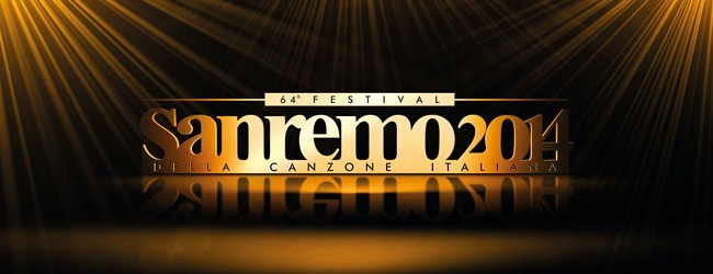 64° Festival della Canzone di Sanremo