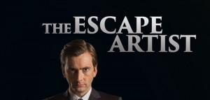 mediacritica_the_escape_artist