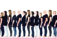 Allevatrici: una sottoclasse di donne?