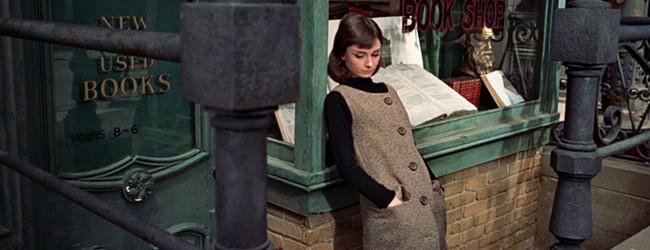 Cenerentola a Parigi (1957)