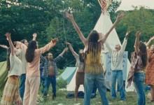 Motel Woodstock (2009)