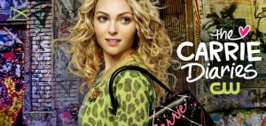 mediacritica_the_carrie_diaries_season_2