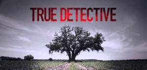 mediacritica_true_detective
