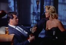 Come le foglie al vento (1956)
