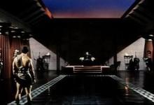 Ercole al centro della Terra (1961)