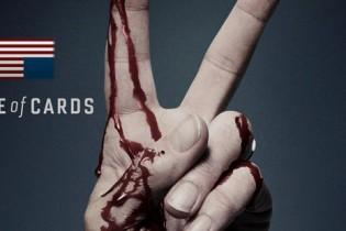 House of Cards – Season 2
