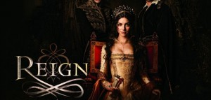 mediacritica_reign_season_1