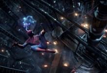 The Amazing Spiderman 2 – Il potere di Electro
