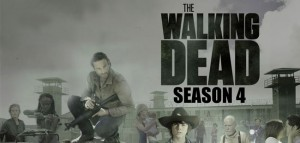 mediacritica_the_walking_dead