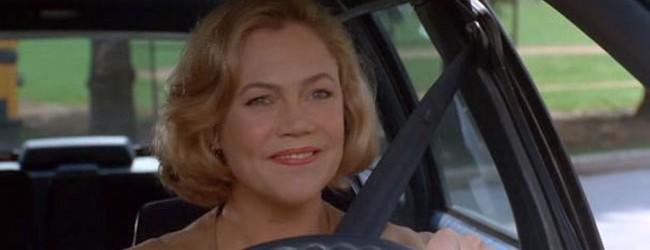 La signora ammazzatutti (1994)