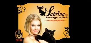 mediacritica_sabrina_vita_da_streghe