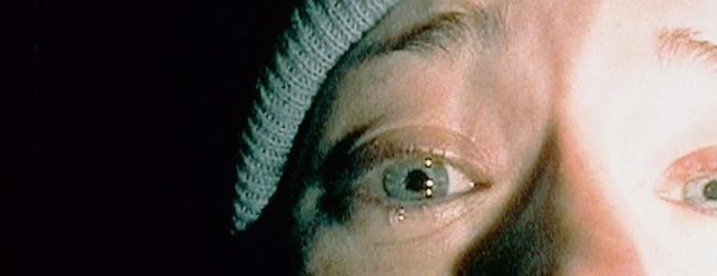 The Blair Witch Project – Il mistero della strega di Blair (1999)