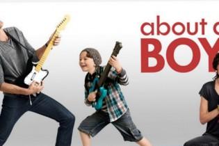 About a Boy – Season 1