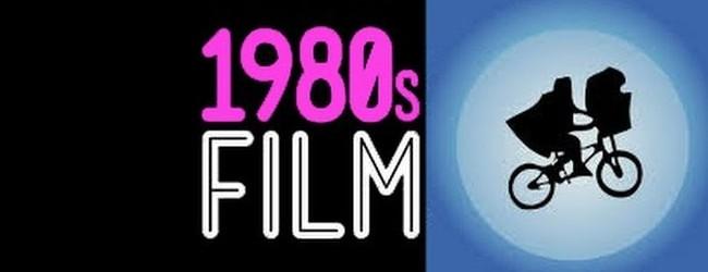 Cosa resterà di quegli anni '80?