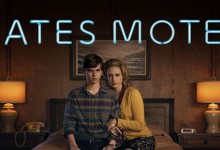 Bates Motel – Season 2