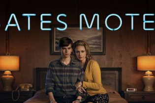 Bates Motel – Season 2