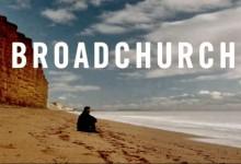 Broadchurch – Season 1