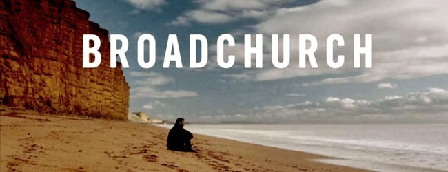 Broadchurch – Season 1